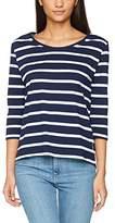 Cross Women's 55138 Long-Sleeved T-Shirt