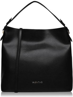 Mario Valentino Mario Albus Hobo Handbag