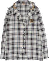 Ermanno Scervino Sleepwear