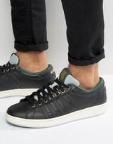 K-Swiss Hoke P Sneakers