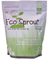 Eco Sprout Detergent 96 oz. - Lavender / Chamomile