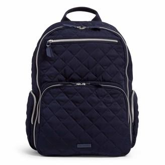 Vera Bradley Commuter Backpack
