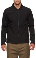 Tavik Men's Decoy Fleece Jacket