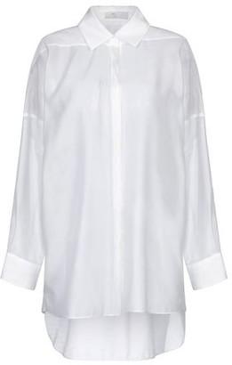 Poiret Shirt