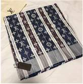 Women's Secret Fashion Soft and Comfortable Scarves with Multiple Color Options