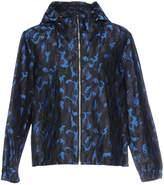 Golden Goose Deluxe Brand Jackets - Item 41727041