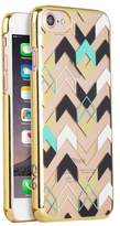 CYLO Gold/Mint iPhone 7 Haute Case