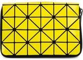 Bao Bao Issey Miyake prism zip wallet
