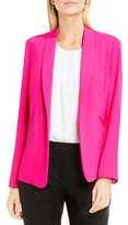 Vince Camuto Women's Shawl Collar Jacket