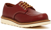 Red Wing Shoes Oxford Lace-Up Shoe - Factory Second