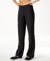 Nike Legend Dri-FIT Classic Training Pants