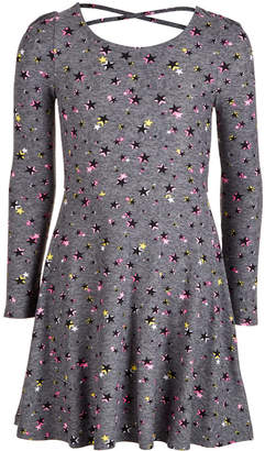 Epic Threads Big Girls Star Dress