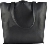 Kiko Leather Leather Street Tote