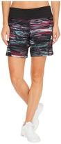 SkirtSports Skirt Sports - Go Longer Short Women's Shorts