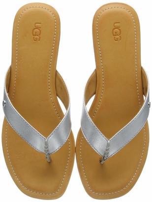 UGG Women's Tuolumne Flat Sandal
