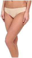 Natori Bliss Fit Thong Women's Underwear