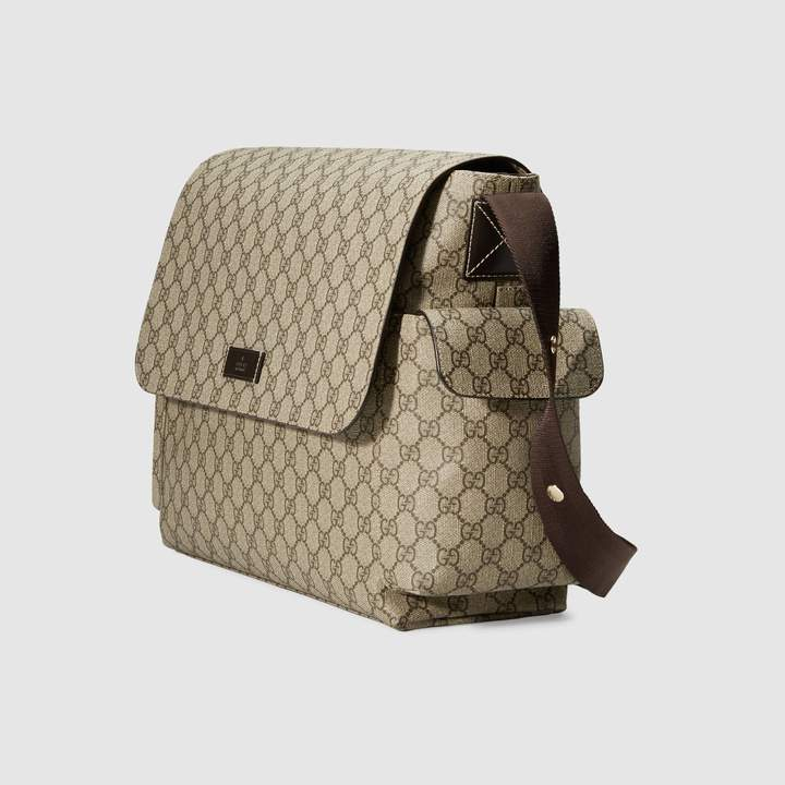 86afd5931 Gucci Diaper Bags - ShopStyle UK