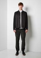 Stephan Schneider Clover Jacket