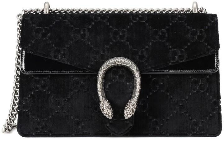 a6301d9727d586 Gucci Dionysus Bag - ShopStyle Australia