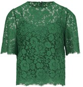 Dolce & Gabbana Short sleeve top