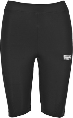 adidas R.Y.V. Short Tights