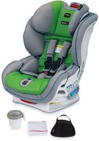 Britax Boulevard® ClickTightTM XE Series Convertible Car Seat in Splash