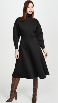 Beaufille Gaugun Dress