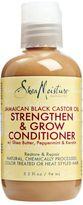 Shea Moisture SheaMoisture Jamaican Black Castor Oil Travel Conditioner