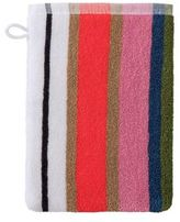 Sonia Rykiel Rue De Nevers Stripes Wash Glove