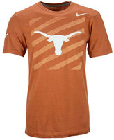 Nike Men's Texas Longhorns Varsity Stripe T-Shirt