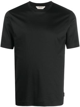 Ermenegildo Zegna round-neck T-shirt