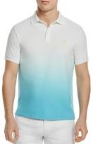 Polo Ralph Lauren Cotton Mesh Classic Fit Polo Shirt