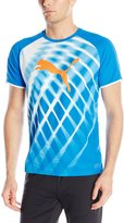 Puma Men's It Evotrg Graphic Tee
