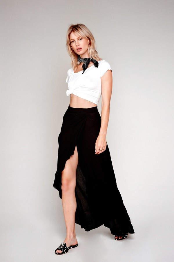 Flynn Skye Monica Maxi Skirt