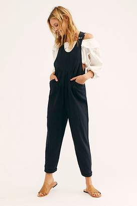 The Endless Summer Amy Jumpsuit by at Free People