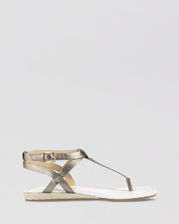 Cole Haan Sandals - Grove Flat