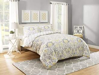 Marble Hill Rayna Comforter Set