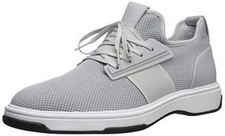 Calvin Klein Men's PHYLL Shoe