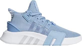 adidas EQT Basketball Adv Ash Blue (W)