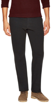 James Perse Solid Twill Pants