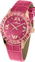 Jacques Lemans Rome, Women's Watch 1
