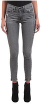 Frame Women's Le Skinny De Jeanne Side Step Jean in Highline