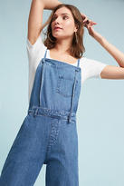 MiH Jeans Lindvall Overalls