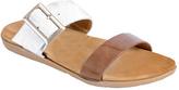 NOMAD Women's Capri Sandal