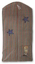 Patch Magic 12-Inch by 23-Inch Cowgirl Diaper Stacker