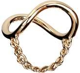 Maison Margiela Rings - Item 50193262