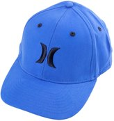 Hurley Boys' One & Color Hat (8yrs20yrs) - 8144291
