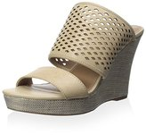 Charles by Charles David Women's Salve Platform Sandal