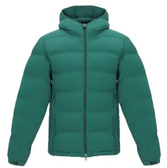 Aspesi Nord NORD Down jacket
