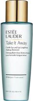 Estee Lauder Take it Away gentle eye and lip longwear make-up remover 100ml